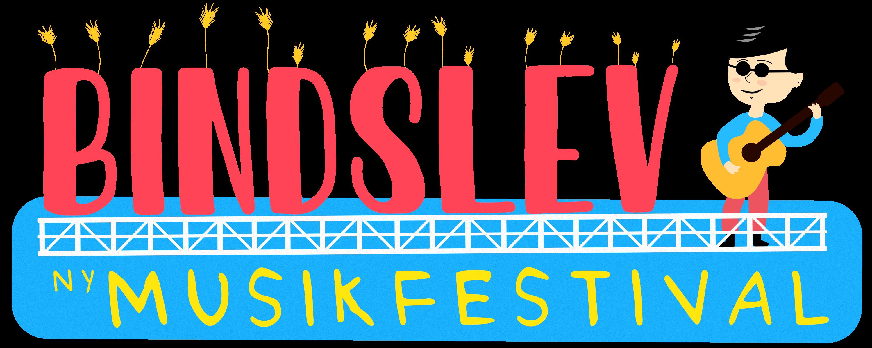 Bindslev Ny Musikfestival