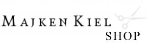 Majken Kiel Shop