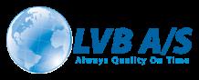 LVB A/S