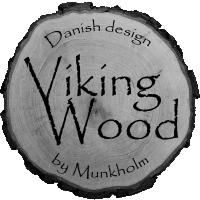 VikingWood